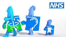 immagine NHS