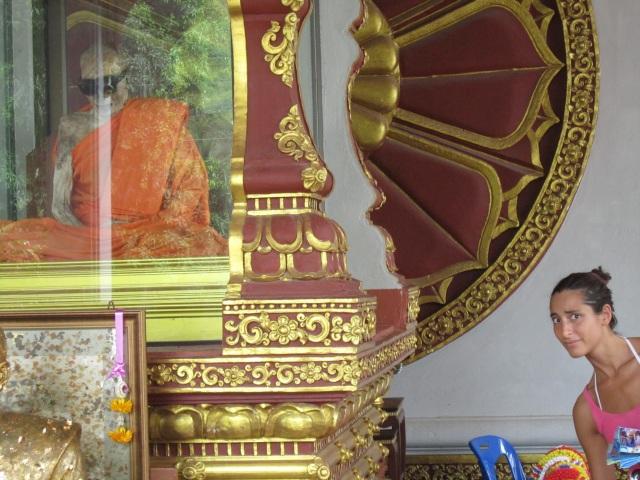 Monaco Luang Phaw Daeng.JPG